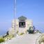 Lovćen – the national identity of Montenegrins